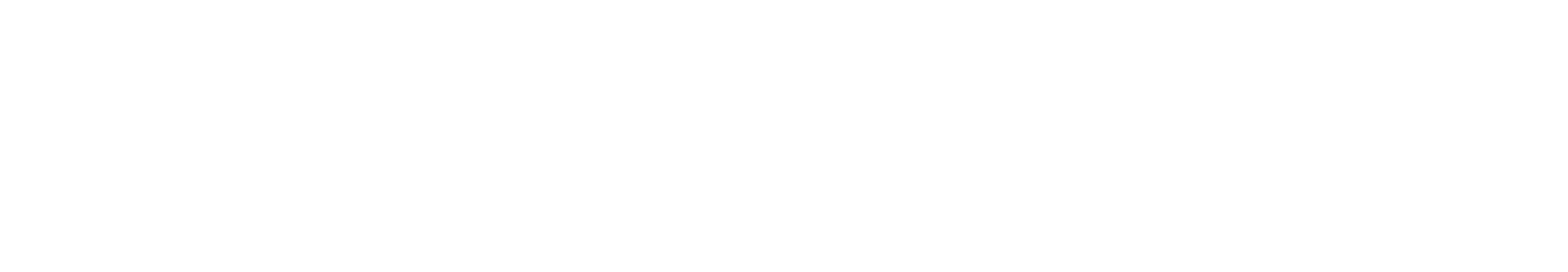 The Marine Hotel Logo